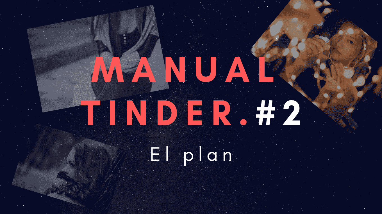 manual tinder 2
