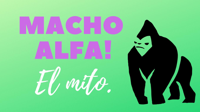 macho_alfa