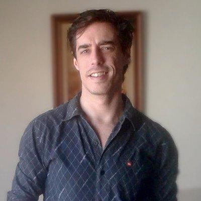 Leandro Valdés