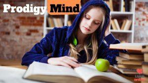 Prodigy Mind: Desata todo el potencial de tu memoria.