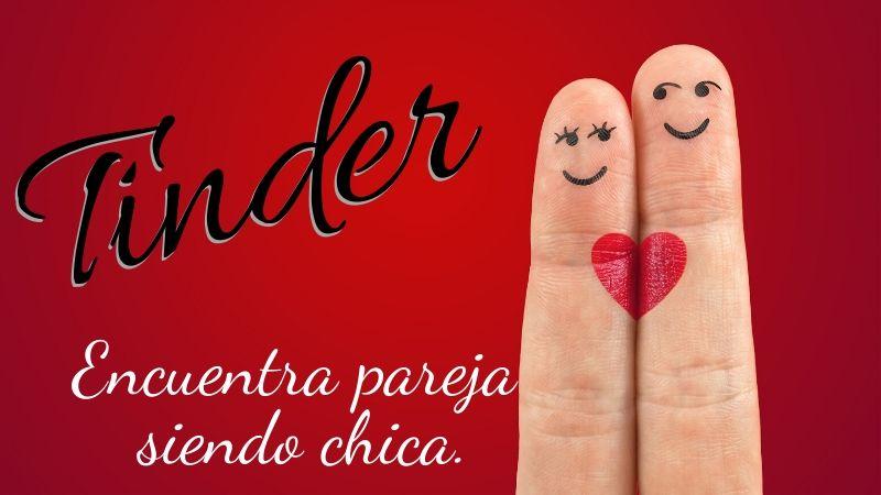 Tinder_encuentra_pareja