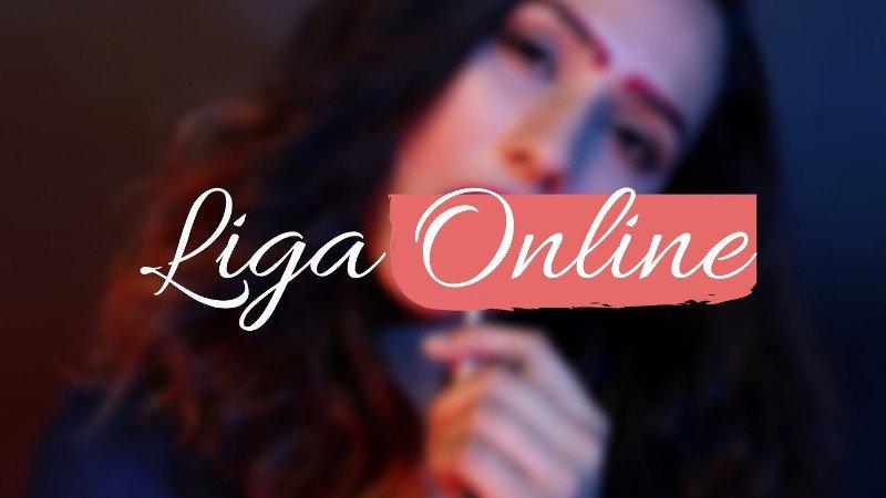 liga online