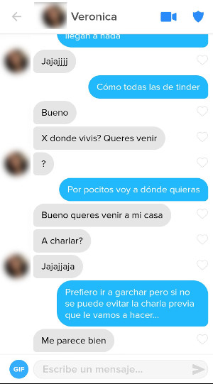 charla2